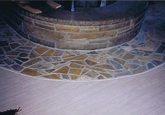 Cedar creek carpet in sturgeon bay wi for Cedar creek flooring